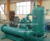bomba de vácuo 2BE4406 para a indústria de papel