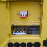 60Hz 20kw de Stille Reeks van de Generator met Ce en ISO9001
