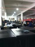 Новый Напольный сети кабинета, для установки в стойку