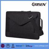 Cores Doces de alta qualidade Ombro Sacos de notebook personalizado