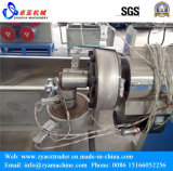 Linea di produzione della stringa della corda di PP/Pet/macchina di plastica di fabbricazione