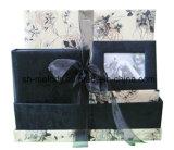 結婚式及び部屋の装飾のためのEquisiteのスクラップブックのキットまたは写真フレームか写真アルバムキット