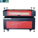 Séparables gravure laser de marbre et de machine de coupe