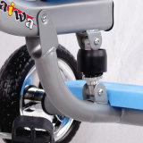 Tricycle Fabricant en gros Tricycle pour enfants New Trike Bike