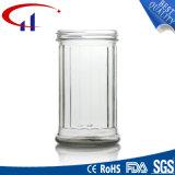 340ml de in het groot Loodvrije Kruik van de Honing van het Glas (CHJ8113)