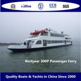 De Veerboot van de Passagier van Bestyear 300p