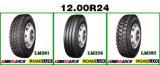 Koreanischer Reifen-Marken-LKW-Gummireifen der Technologie-Oberseite-10 direkt von den China-Gummireifen-Herstellern