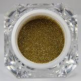 Goldfunkeln-Puder für Drucken und Beschichtung