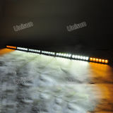 "High Power 44 ""12V-24V Amber 210W CREE LED Light Bar"