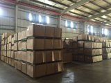 최신 인기 상품 느릅나무 합성 목제 베니어는 중국에서 제조자를 지시한다
