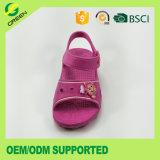 Sandálias casuais adoráveis para crianças EVA adoráveis (GS-YF1704)