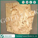 (Oriented Strand Board) OSB