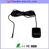 Antena Externa GPS de alta qualidade, mais barato GPS passiva antena externa com ganho alto 28dBi com conector MMCX Antena GPS