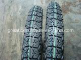 Zubehör-Motorrad-schlauchloser Reifen 275-18
