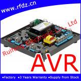 [Acciones] Sx440 AVR de Stamford / regulador de voltaje automático