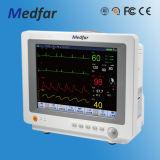 Medfar Mf-X8000e Multi-Parameter Patient Monitor da vendere