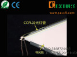 Alimentação da Lâmpada de CCFL para LCD