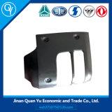 Тяжелых частей погрузчика/бампер/передний и задний бампер для погрузчика (81416105609)