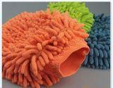 De Badjas van Microfiber (mbr-001)