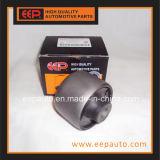 Coussinet de bras de contrôle pour Nissans N16 ensoleillé 55045-4m400