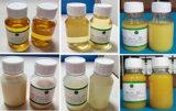 Nuevo R&D Emulsionante para asfalto/asfalto catiónicos Ajuste rápido ajuste medio lento ajuste emulsionante Bitumen Asphalt emulsionante