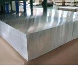 feuille 3A21 en aluminium pour le réservoir de stockage de pétrole
