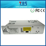 LED Switching Power Supply 24V20.83A 500W