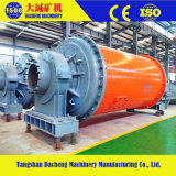Machine de meulage de China Factory Ball Mill