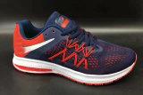 نمو يبيطر رياضة إشارة أحذية حذاء [كسول شو] وقت فراغ أحذية رياضيّة جديد أسلوب حذاء رياضة