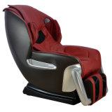 호화스러운 전기 Recliner 다리 발 안마 의자 3D 무중력