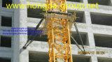 Hongda 우수한 질 Towre 기중기 Tc5610