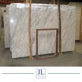 Полированный Volakas белый мрамор плитка мраморная плита цена декоративная