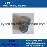 Präzisions-CNC maschinell bearbeitete Produkte