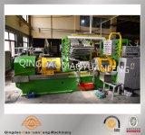 Machine de construction de pneu de scooter de Stbm/Btbm avec l'OIN