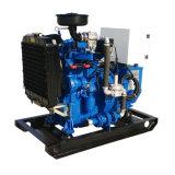 Generatore del gas di prezzi di fabbrica GPL da vendere