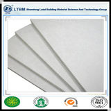 Exterior와 Interior Wall Decoration를 위한 내화성이 있는 Calcium Silicate Board
