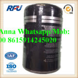 filtro dal liquido refrigerante dei ricambi auto di 25mf435b Mack (25MF435B)