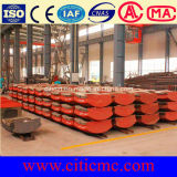 Ball Mill Liner Placage & Ball Mill Liners & Mill Liner