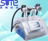 Sume rápido y cómodo la cavitación de la máquina de pérdida de peso