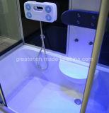 Banheiro Sauna Steam Room Shower (GT0536)