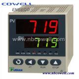 DC AC 12Vデジタル温度調節器のサーモスタット