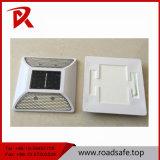 Vite prigioniera riflettente di plastica della strada dell'occhio di gatto LED