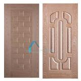 供給チリかブルガリアまたはメキシコまたはパナマ市場によって形成されるドアの皮