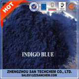 織物染料のための大桶の青1の藍色の粉か粒状の94%