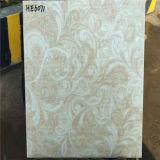 Los precios rústicos más baratos del azulejo de la fábrica de Linyi