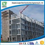 Vertified: Prefabricados Lightsteel construcción Metal (LTW005)