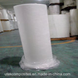Хорошая ткань толя стеклоткани прочности 90GSM