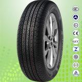 205/55r16, 205/60r16, pneumatico radiale del camion del nuovo 215/60r16 della carrozza ferroviaria del pneumatico pneumatico di PCR