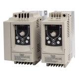 Convertisseur de fréquence à basse tension avec lecteur AC à 3 phases