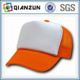 Stickerei-Baseballmütze-Sport-Hut-Form-Sport-Schutzkappen